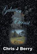 Galactica Eternal