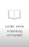 Huch Verlag - Invisible Ink