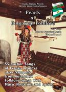 """Pearls of Bulgarian Folklore"""