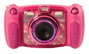 VTech - Kidizoom Duo 5.0 pink