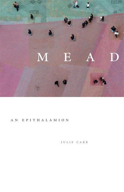 Mead: An Epithalamion als Taschenbuch