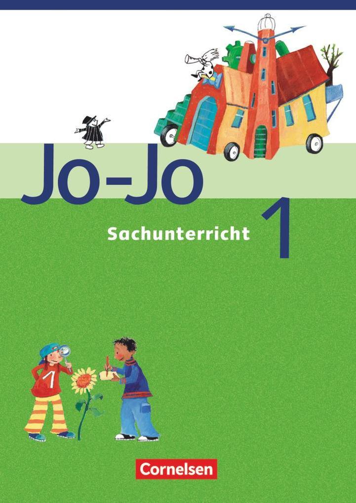 1. Schuljahr, Arbeitsheft als Buch (kartoniert)