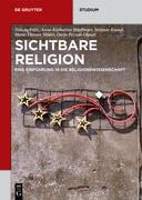 Sichtbare Religion