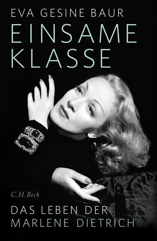 Einsame Klasse als eBook epub