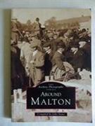 Around Malton