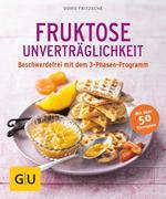 Fruktose-Unverträglichkeit