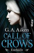 Call of Crows 03 - Enthüllt