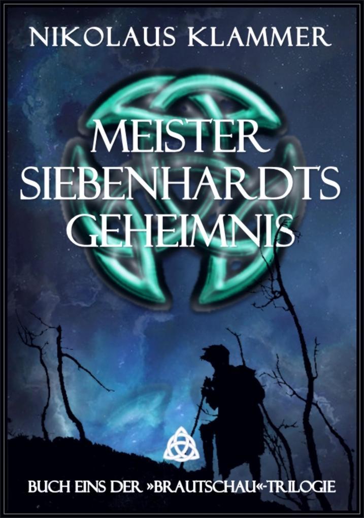 Meister Siebenhardts Geheimnis als eBook epub