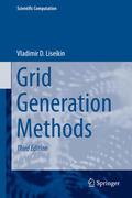 Grid Generation Methods