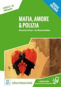 Mafia, amore & polizia - Nuova Edizione. Livello 3