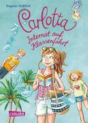 Carlotta 7: Carlotta - Internat auf Klassenfahrt