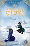Der Clan der Otori 02. Der Pfad im Schnee