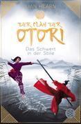 Der Clan der Otori 01. Das Schwert in der Stille