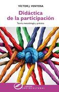 Didáctica de la participación
