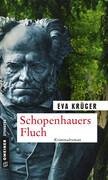 Schopenhauers Fluch