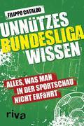 Unnützes Bundesligawissen