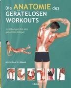 Die Anatomie des gerätelosen Workouts