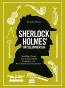 Sherlock Holmes' Rätseluniversum