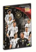 DFB Nationalmannschaft: Adventskalender