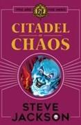 Fighting Fantasy: Citadel of Chaos