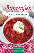 Ostpreußen kulinarisch