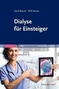Dialyse für Einsteiger