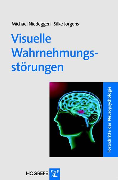 Visuelle Wahrnehmungsstörungen als Buch (kartoniert)