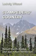 Stampeders'Country