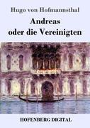 Andreas oder die Vereinigten