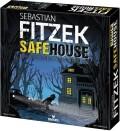 moses. - Sebastian Fitzek: SafeHouse
