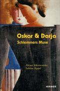 Oskar & Darja