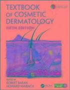 Textbook of Cosmetic Dermatology