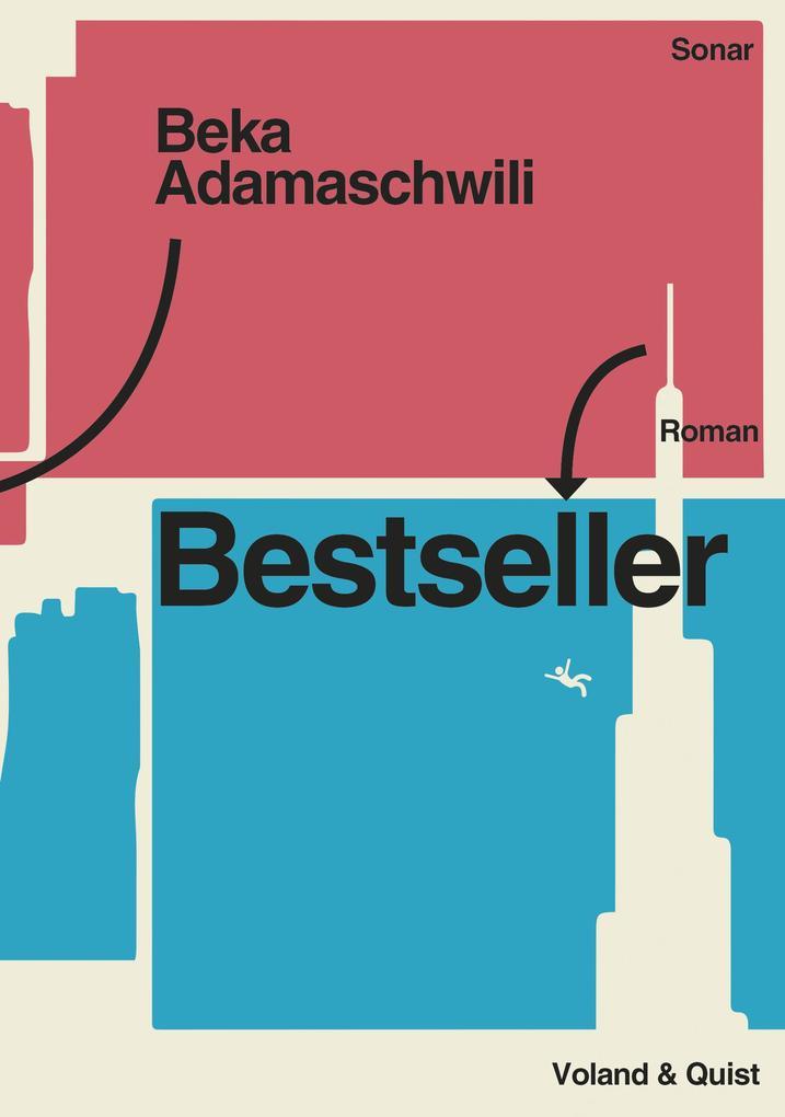 Bestseller als Buch (gebunden)