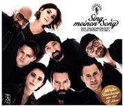 Sing meinen Song - Das Tauschkonzert Vol.4 (Deluxe)
