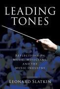 Leading Tones