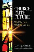 Church, Faith, Future