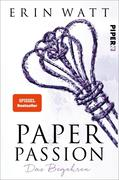Paper (04) Passion