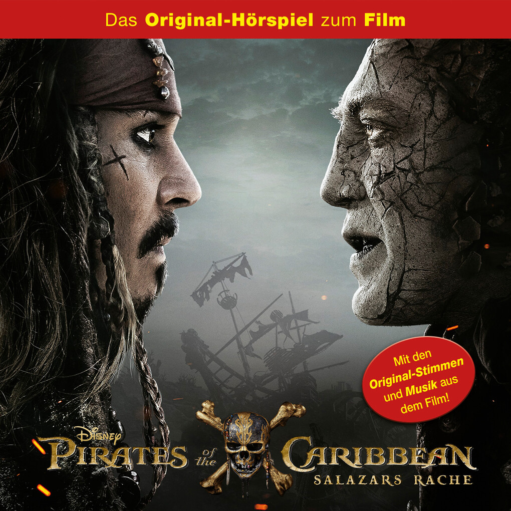 Fluch Der Karibik 5 Hdfilme