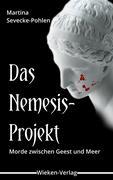 Das Nemesis-Projekt