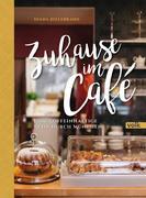 Zuhause im Café