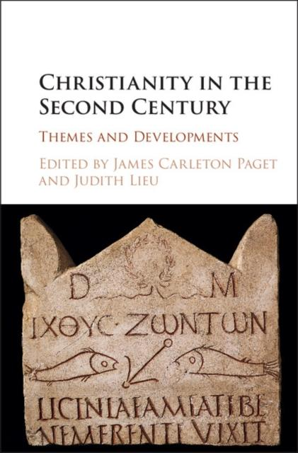 Christianity in the Second Century als eBook pdf