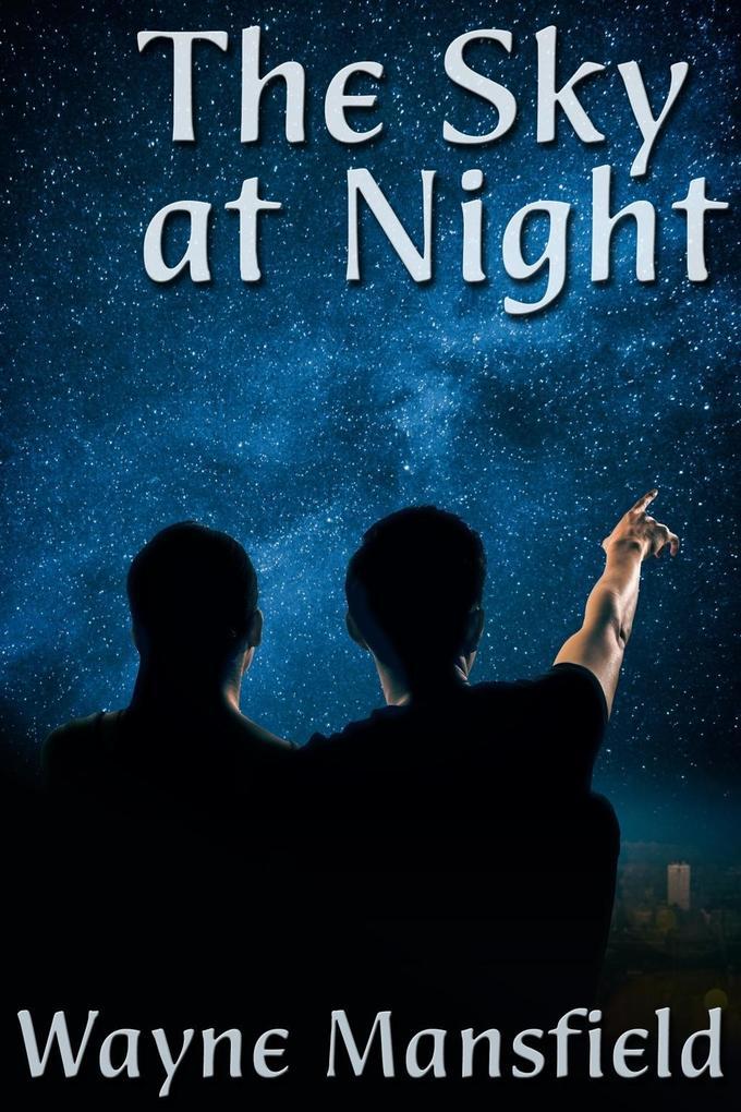 Sky at Night als eBook epub