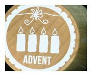 Woodies Stempel Advent (004)