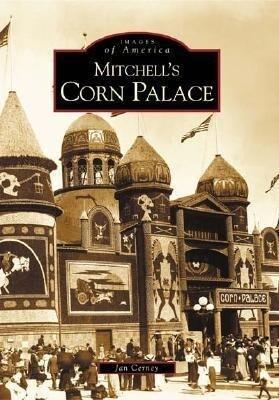 Mitchell's Corn Palace als Taschenbuch