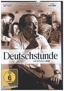 Deutschstunde