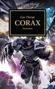 Corax, Volume 40