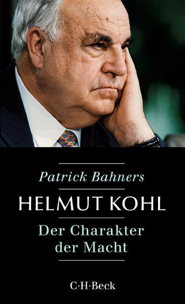 Helmut Kohl als Buch (kartoniert)
