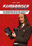 Klingonisch für Einsteiger
