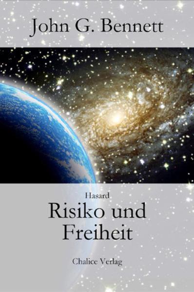 Risiko und Freiheit als Buch (kartoniert)