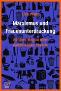 Marxismus und Frauenunterdrückung